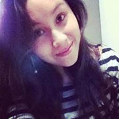Mariapaz Delgado's avatar