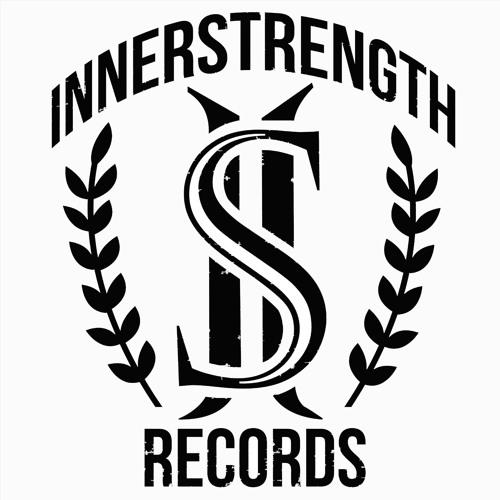 Innerstrength Records's avatar