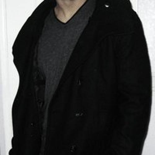 Mauricio Maciel 6's avatar