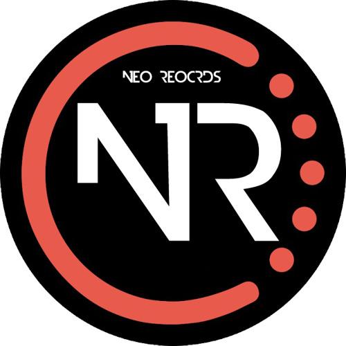 Neo Records ®'s avatar