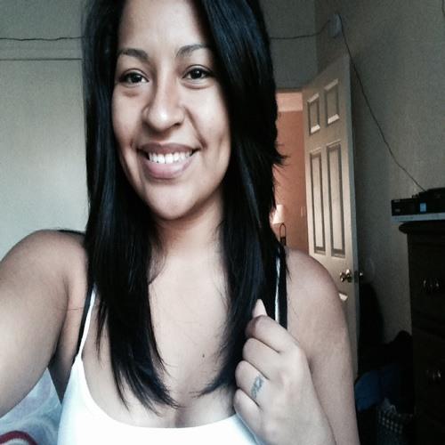 Veronicaa.'s avatar