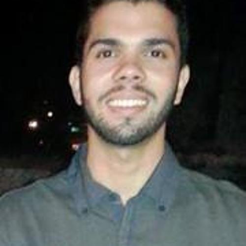 Gabriel de Lima 3's avatar