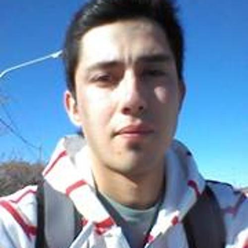 Alvaro Diaz 18's avatar