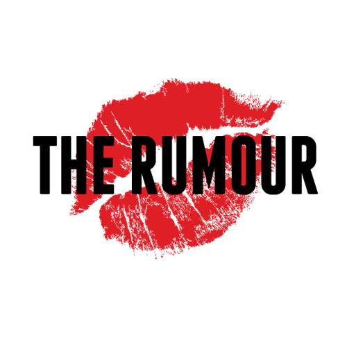 The Rumour Band's avatar