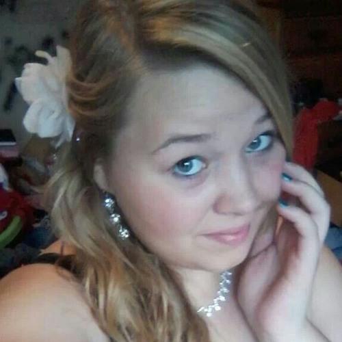 emilyann2269's avatar