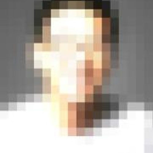 Junseung Kim's avatar