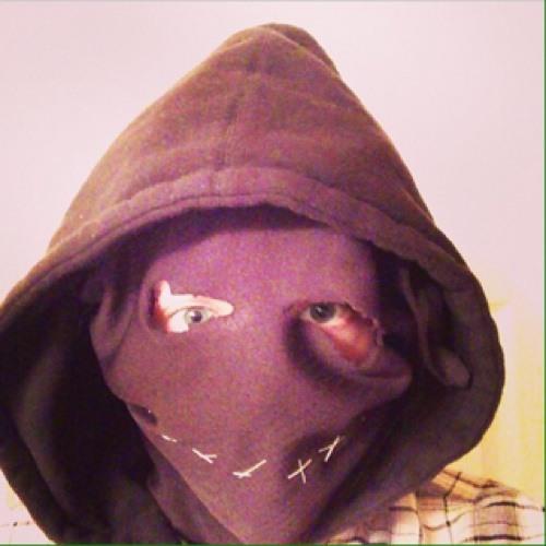 SIRON PERSEYAH's avatar