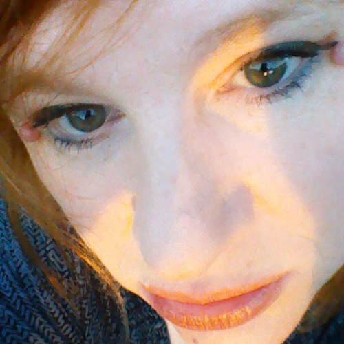 PamelaSwarts's avatar