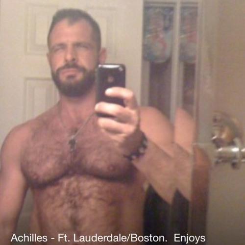 Pete Saites's avatar