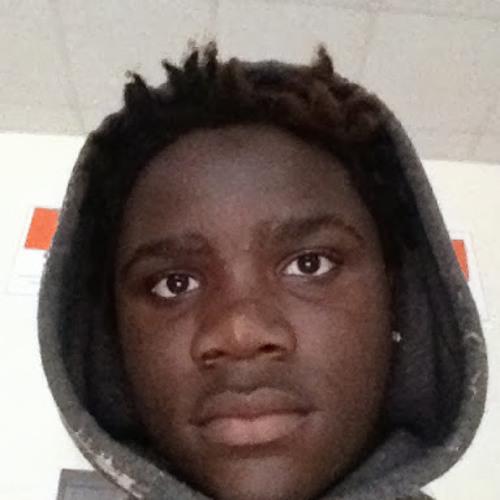 Jacari Cuthbertson's avatar