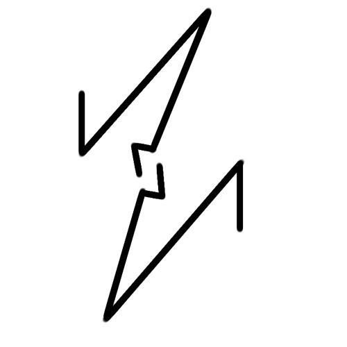 michaelarm987's avatar