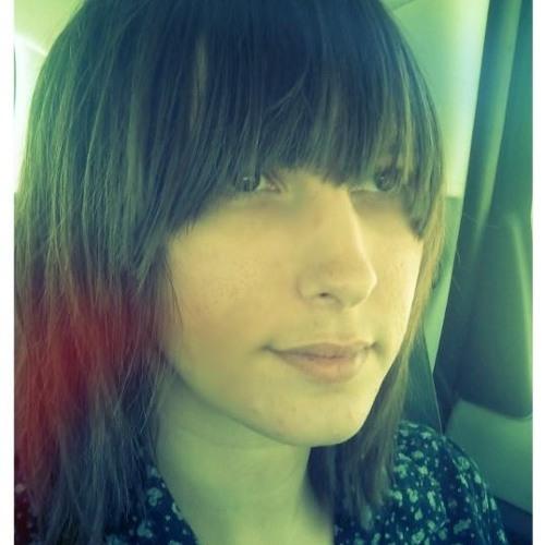Stacy Beam's avatar