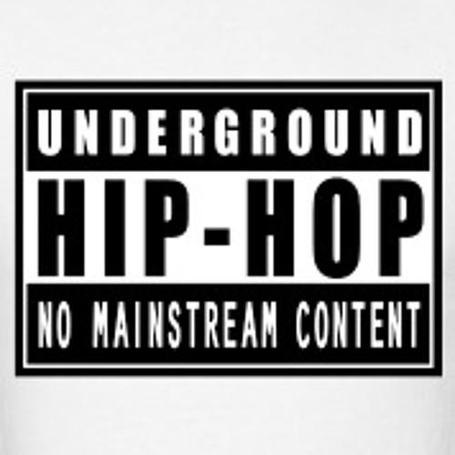 undergroundhiphopsounds's avatar