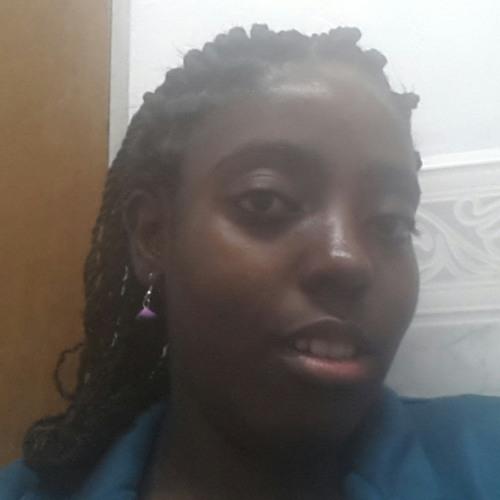 reneasha's avatar
