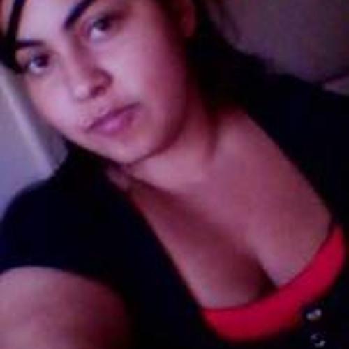 Gabbyy Ciizneroz's avatar