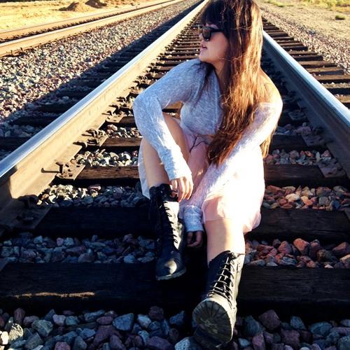 Brisaela Arredondo's avatar