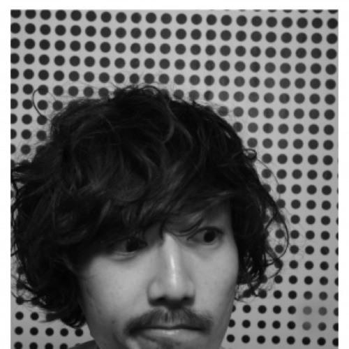 Shohei Yoshigo's avatar