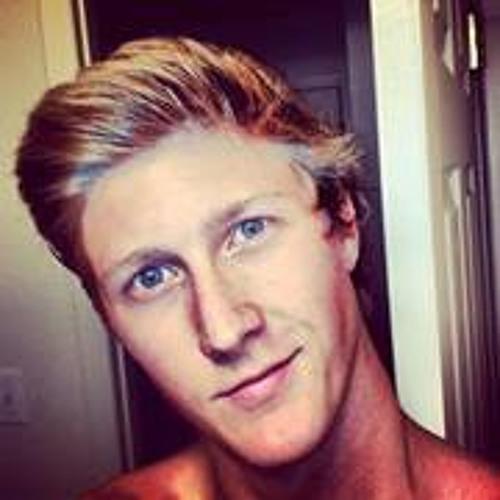 Payton Grantham's avatar