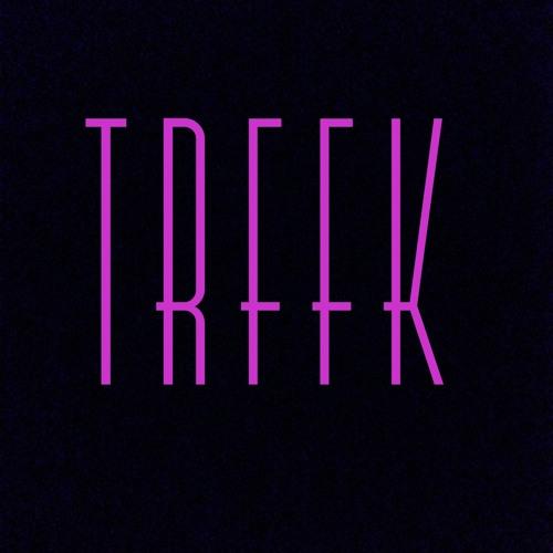 TRFFK's avatar