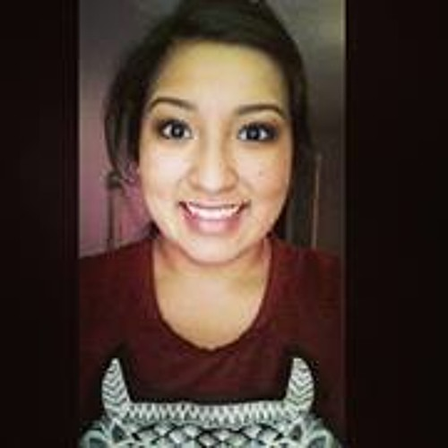 Jenhy Martinez's avatar