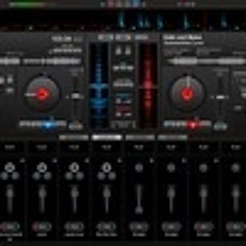 Savannahs_music's avatar