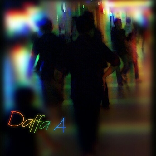 daffarisandy's avatar