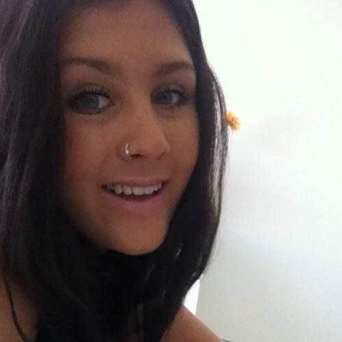 Claudia Gorry's avatar