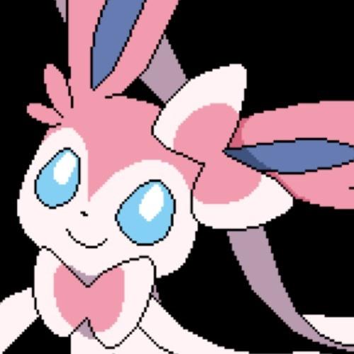 pikachuicide's avatar