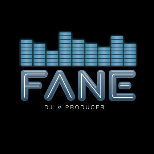 Fane T's avatar