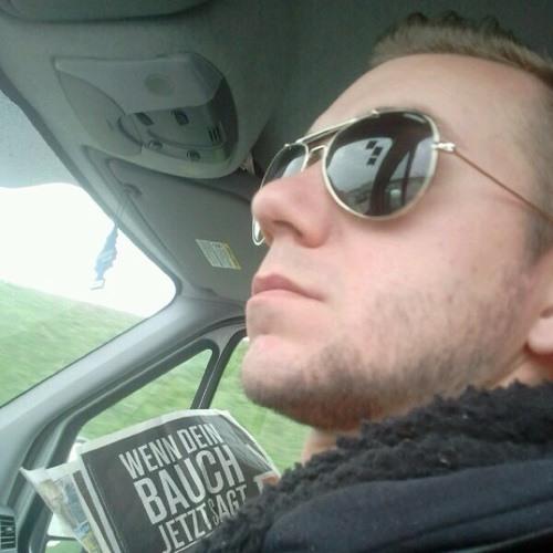 Kampfzwerg7's avatar