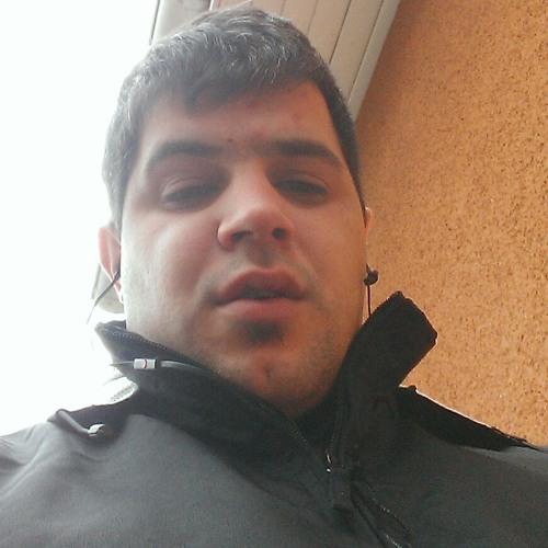 user261009100's avatar