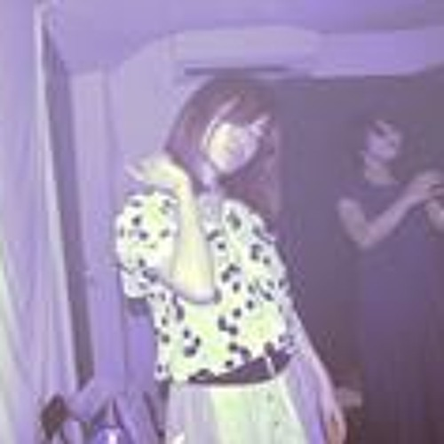 Minami Kinto's avatar