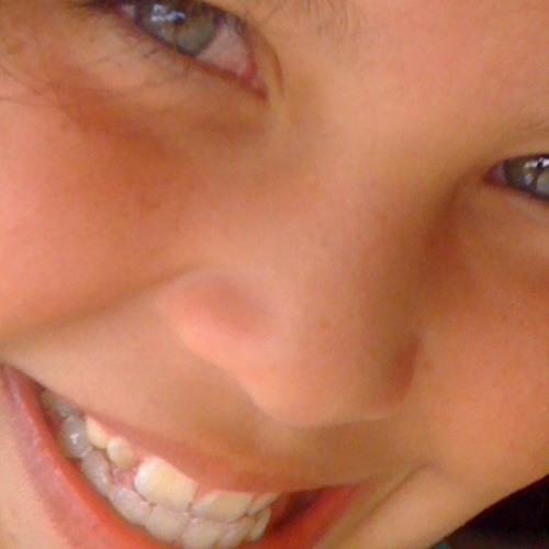 Ayzlynne's avatar