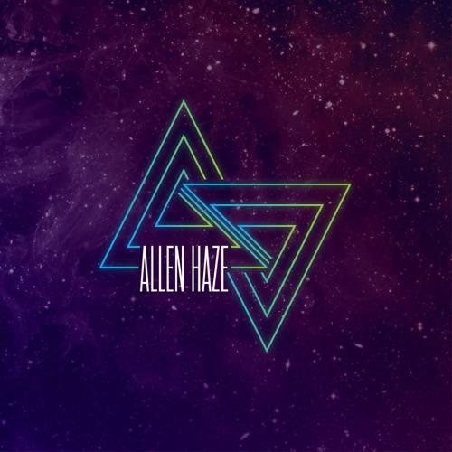 Allen Haze's avatar