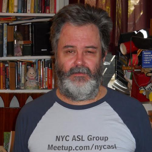 Timothy L 1's avatar