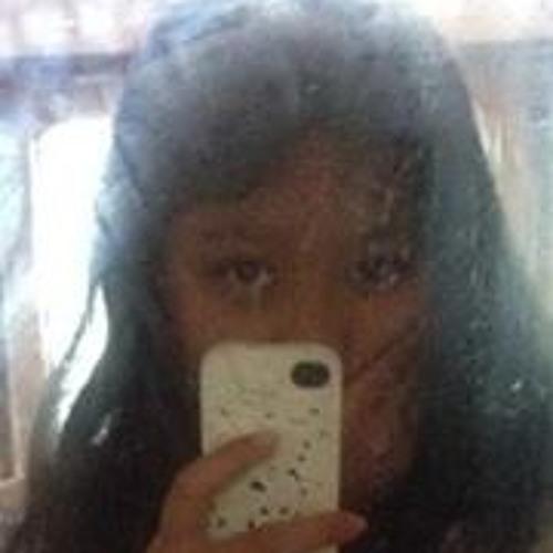 Tina Rawi's avatar