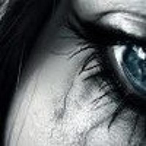 YannaE's avatar