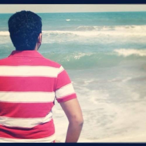 Nikhil Rajani's avatar