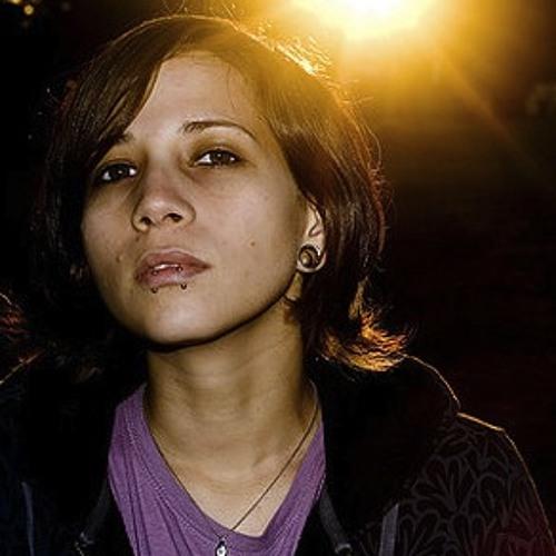 Virginie Silque's avatar