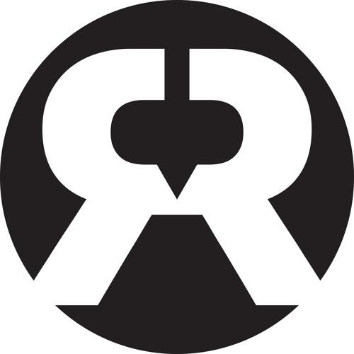 MANPARRIS AKA DJ SIRRAP's avatar