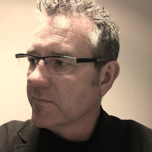 Tony Humphreys 1's avatar