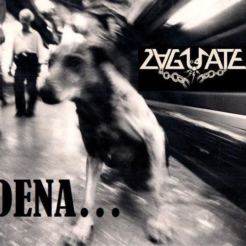 zaguate.'s avatar