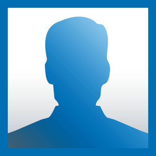 Ted Tettero's avatar