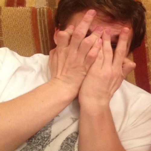 Daniel Coffler's avatar