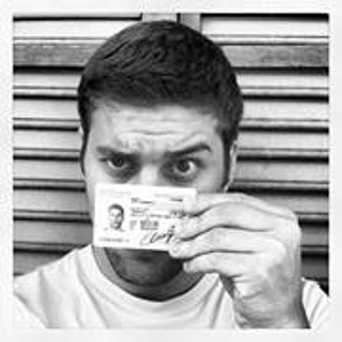Cem Karadayi's avatar