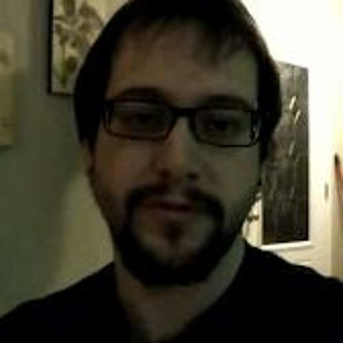 banguro's avatar