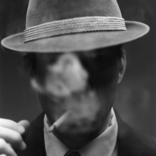 Adrien Rieutort's avatar