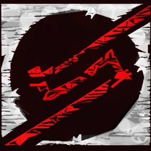 Samms's avatar