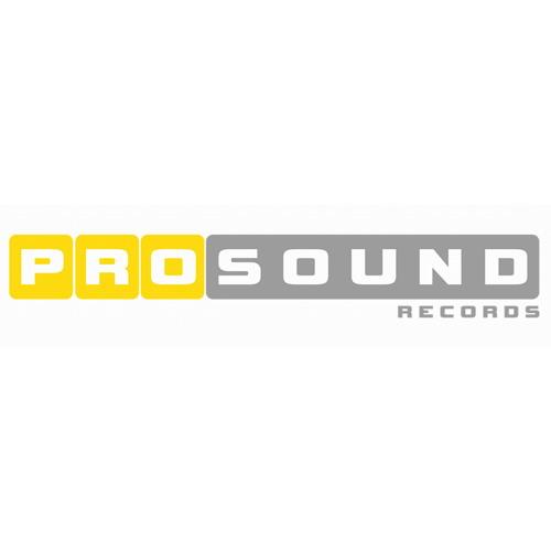 prosoundrecords's avatar