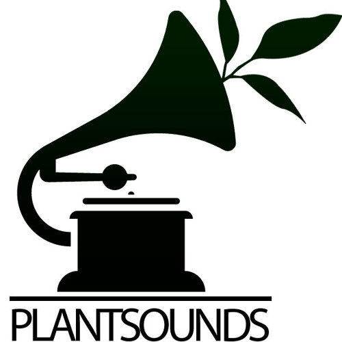PlantSounds's avatar